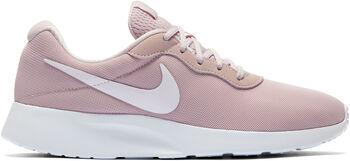 Nike  Tanjun női szabadidőcipő Nők rózsaszín