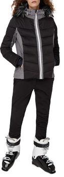 McKinley Daylight női kabát Nők fekete