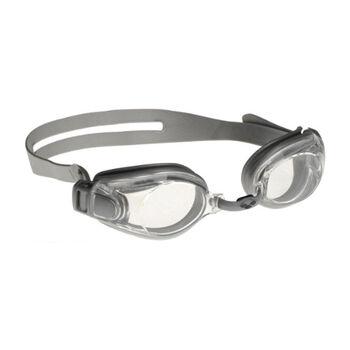 Arena Zoom X-fit felnőtt úszószemüveg fehér