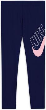 Nike Sportswear Favorites lány leggings