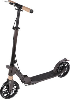 A 200 1.0 roller