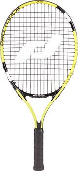 PRO TOUCH ACE 23 gyerek teniszütő sárga