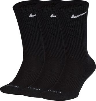 Nike  Training Férfiak fekete