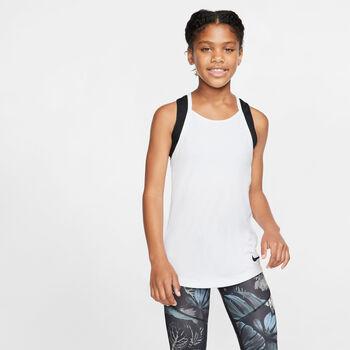 Nike Dri-FIT Tank lány top