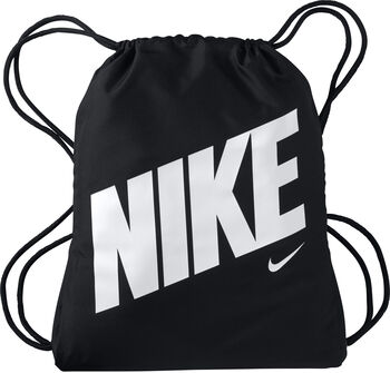 Nike Kids' Graphic Gym Sack tornazsák szürke