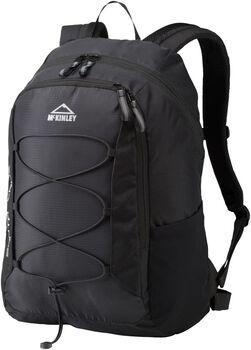 McKINLEY Santa Cruz 25 II hátizsák fekete