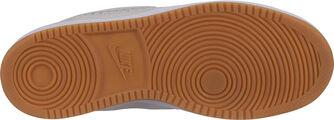 Ebernon Low Premium szabadidőcipő