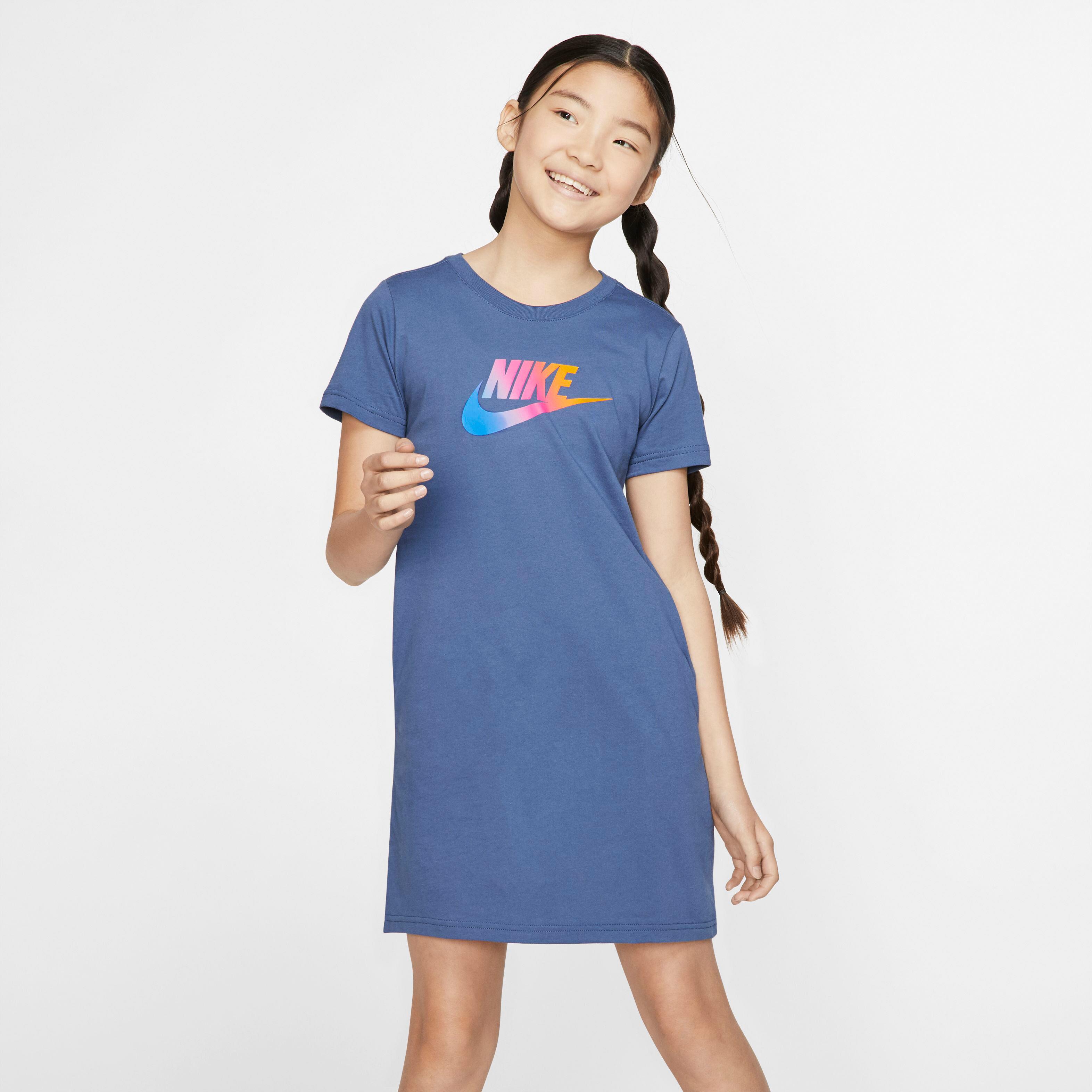Ruházat for Lány | Széles választék és a legjobb márkák az
