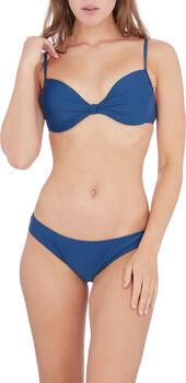 FIREFLY  Női-Bikini Loriawms Nők kék