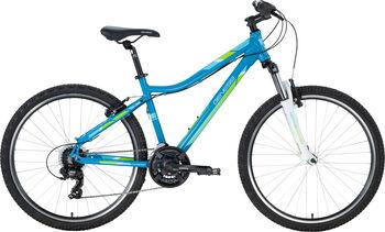 """GENESIS Melissa 26"""" női MTB kerékpár Nők kék"""