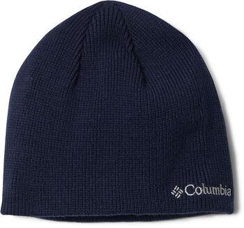 Columbia Bugaboo sapka kék