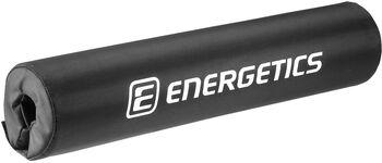Energetics hab burkolat fekete