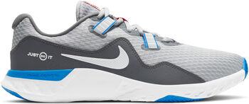Nike Renew Retaliation TR 2 férfi fitneszcipő Férfiak szürke