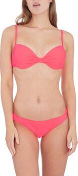 FIREFLY  Női-Bikini Loriawms Nők rózsaszín