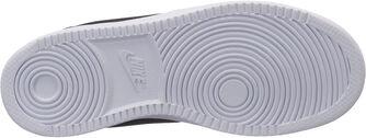 Ebernon Low női szabadidőcipő