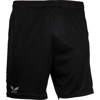 2RULE Kupa Short férfi rövidnadrág Férfiak fekete