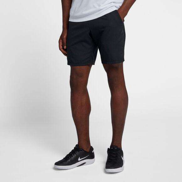 "Court Dri-FIT9"" Tennis Shorts"