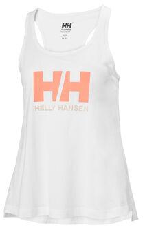 HH Logo Singlet női top