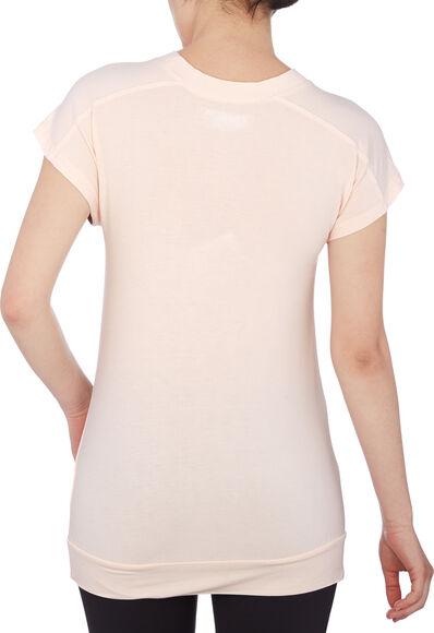 Goranza női póló