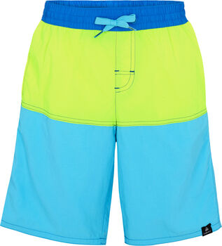 FIREFLY Fiú-Short Marshal kék