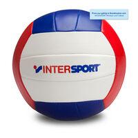 Intersport strandröplabda