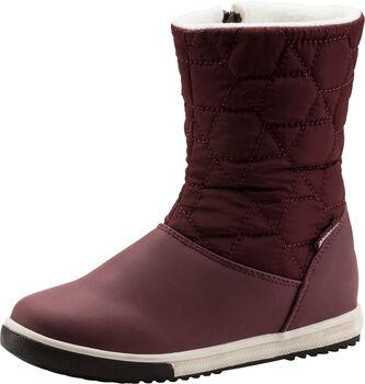 McKINLEY Sarah AQB lány téli cipő piros