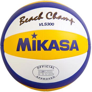 MIKASA Beach Champ VLS300 fehér