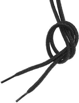Tobby Cipőfűző (barna) fekete