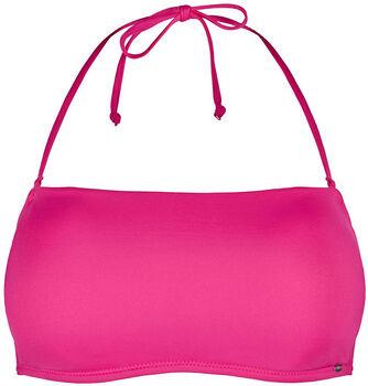 Skiny  Every Summer Bandeaubikinifelső Nők rózsaszín
