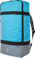 SUP hátizsák Carry Bag 300