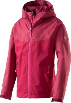 McKINLEY Lány-Techn.dzseki rózsaszín