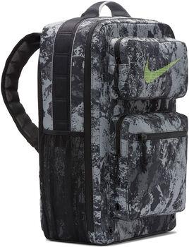 Nike  Utility Speedhátizsák