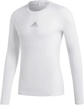 adidas ASK SPRT LST M Férfiak fehér