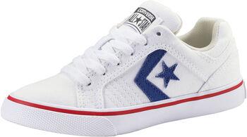 Converse Gates OX gyerekcipő fehér