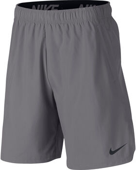 Nike FlexWoven Training Shorts Férfiak