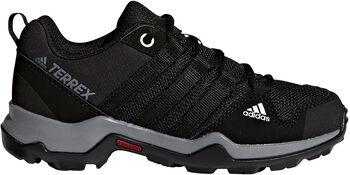 adidas Terrex AX2R K gyerek túracipő fekete