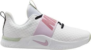 Nike Renew In-season TR 9 női szabadidő cipő Nők fehér
