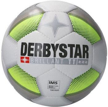 Derbystar Brillant TT focilabda fehér