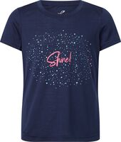 Garianne III lány póló