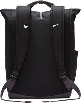 Nike Radiate Training Backpack fekete 61502a72b8