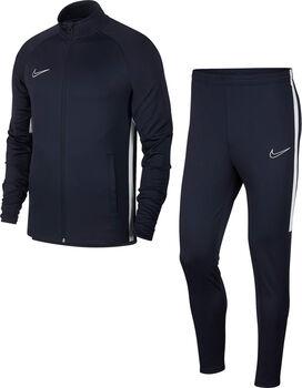 Nike Dri-FIT Academy Soccer Trk férfi melegítő kék