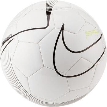 Nike Mercurial Fade-FA19 focilabda fehér