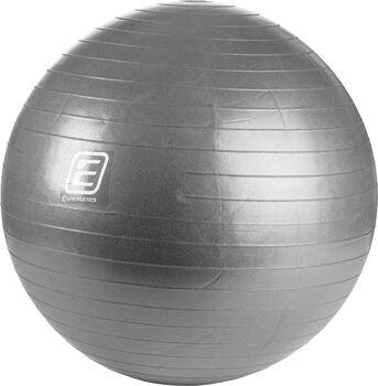 ENERGETICS gimnasztika labda szürke