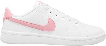 Nike Wmns Court Royale 2 női szabadidőcipő Nők