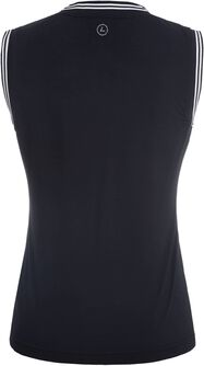 Alavusnői póló