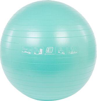 ENERGETICS gimnasztika labda zöld