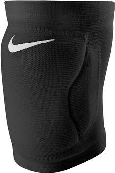 Nike  Streak Volleyball fekete