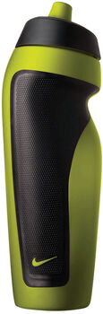 Nike  Sport kulacs zöld