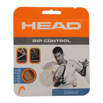 Head RIP Control 16 teniszhúr fehér