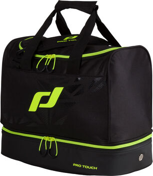 PRO TOUCH Force Pro Bag S Sporttáska fekete